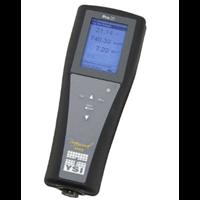 Alat Uji Kualitas Air DO Meter YSI Pro 20