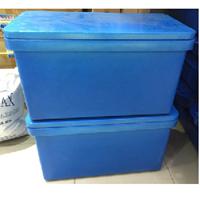 Box Coolers 200 litre