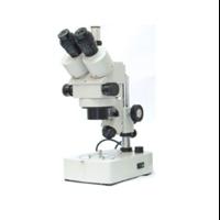 Mikroskop Stereo Xtl 3400