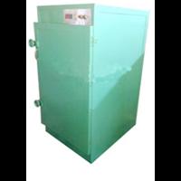 Alat Pertanian Cabinet Dryer 1