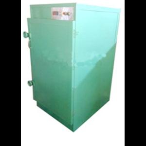 Alat Pertanian Cabinet Dryer