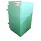 Alat Pertanian Cabinet Dryer