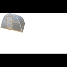 Greenhouse Tunel Economical