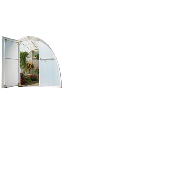 Greenhouse Tertutup