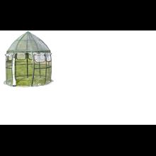 Flowerhouse Conservatory
