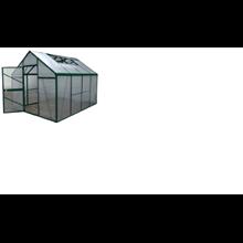 Greenhouse Ekonomical