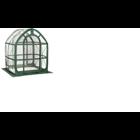 Greenhouse Flowerhouse Clear 1