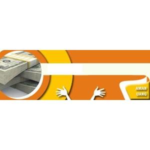 Asuransi Uang By Asuransi Harta Aman Pratama Tbk