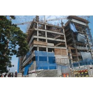 Konstruksi pengadaan barang dan jasa Asuransi Proyek By Jasa Mulya Abadi
