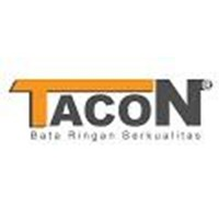 Bata Ringan Tacon