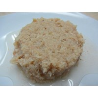 Sell Canned Crabmeat (Redmeat)