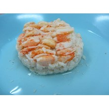 Canned Fancy Crabmeat