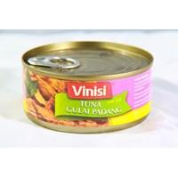 Sell Tuna Curry Padang