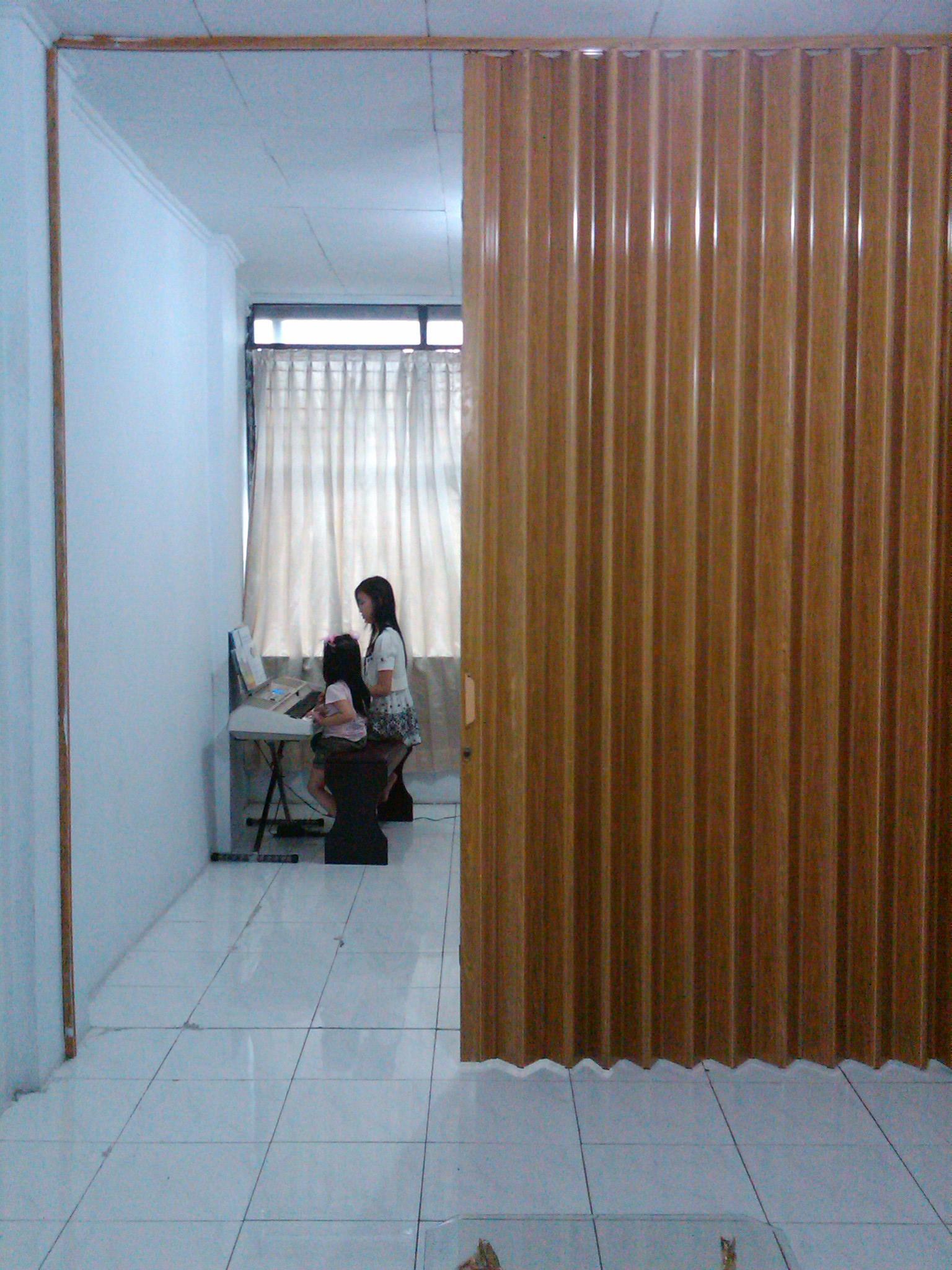Glamorous Folding Door Onna Gallery - Image design house plan ...