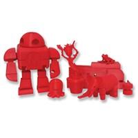 3D Printing  By Niti Total Makmur
