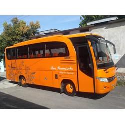 Bus Kapasitas 30 Seat By Ntm Travel