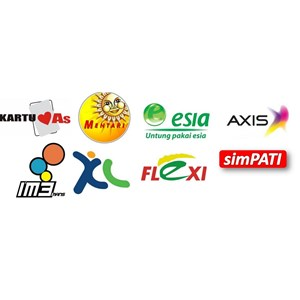 Phone Voucher and  Vouchers Online Games and Token PLN By Ntm Travel