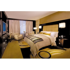 Pemesanan Kamar Hotel By Ntm Travel