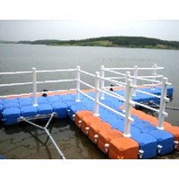 Jual JETTY APUNG