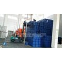 Modular Float System - Floating Dock - Kubus Apung Hdpe - Kubus Apung Plastik - Ponton Hdpe - Ponton Plastik - Cube Float