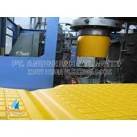 industri kontruksi laut kubus apung HDPE  1