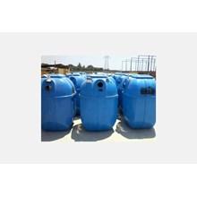 Distributor BIOSEPTICTANK BAFS-04 Provinsi Jambi