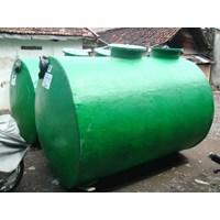 Jual Distributor BIOSEPTICTANK BAFS-15 Provinsi Kalimantan Timur