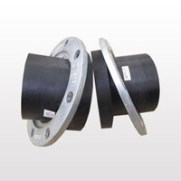 Sell Butt Welding Fittings Injection 2