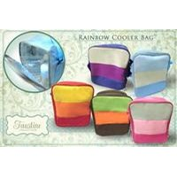 Coolerbag Rainbow