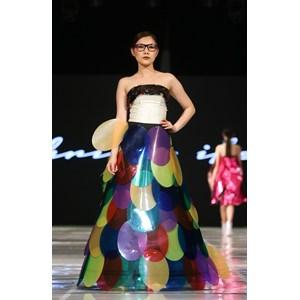 Kursus Menjahit Jawa Timur By Alvera Fashion And Creative
