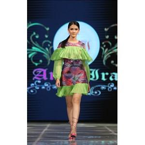 Short Course sewing and pattern Surabaya By Alvera Fashion And Creative
