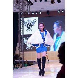 Fashion design course Surabaya By Alvera Fashion And Creative