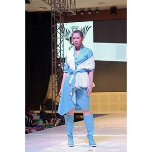 Short Course Fashion Design Surabaya By Alvera Fashion And Creative