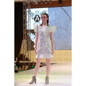 Sekolah Fashion Design  Surabaya Jawa Timur By Alvera Fashion And Creative
