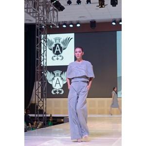 Sekolah Fashion Designer  Surabaya Jawa Timur By Alvera Fashion And Creative