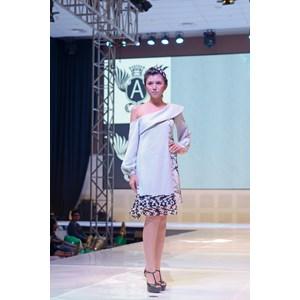 Fashion Design School of Surabaya By Alvera Fashion And Creative
