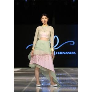 Kursus Fashion Surabaya By Alvera Fashion And Creative