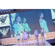 Design By Sarah Qonita