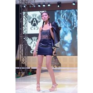 Kursus Gaun Pesta Surabaya By Alvera Fashion And Creative