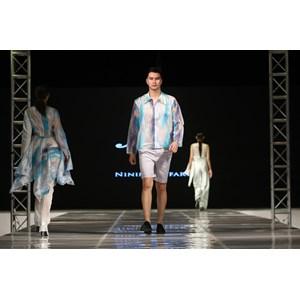 Kursus Menjahit Busana muslim By Alvera Fashion And Creative