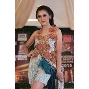 belajar desain baju By Alvera Fashion And Creative