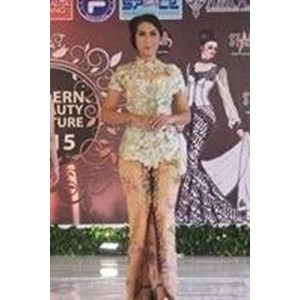 kursus desain surabaya By Alvera Fashion And Creative