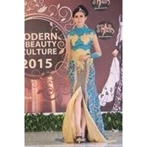 kursus fashion design By Alvera Fashion And Creative