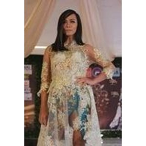 Design fashion surabaya By Alvera Fashion And Creative