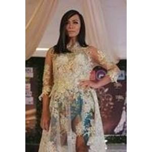 Design fashion surabaya By Alvera Fashion And Creative