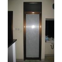 Distributor Pintu Aluminium 3