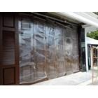 Pintu Garasi Murah 3