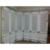 Distributor pintu garasi sliding 3