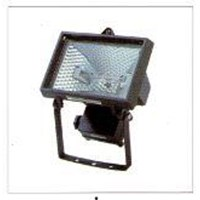 Lampu Halolite Type QVF133 Floodlight 1
