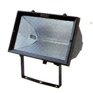 Lampu Halolote QVF139 Floodlight